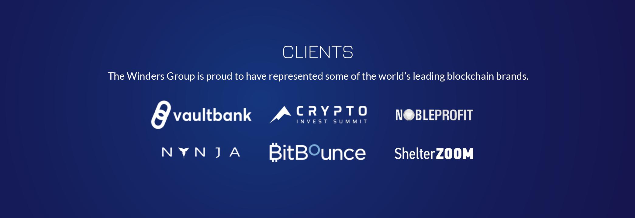 BlockchainPRBluegradient_wNP