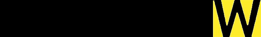 windersubmark-02.png